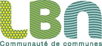 Logo LBN communauté